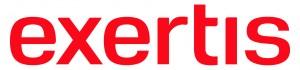 image:Exertis Logo