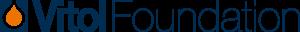 Vitol Foundation Logo