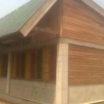 image:kindergarten classroom building
