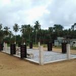image:columns for KG block at Ahobre