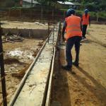 image: foundation concrete Domunli