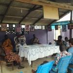 image: community meeting ahobre