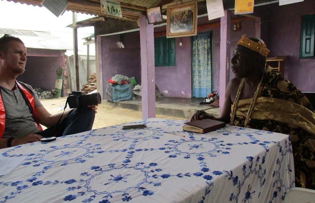 image: chief of ahobre