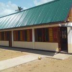image: primary block at Ahobre