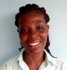 image: Doris Owusu