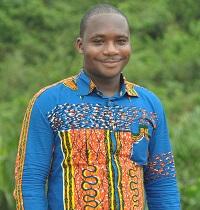 Team_Joshua_Obeng_Opoku