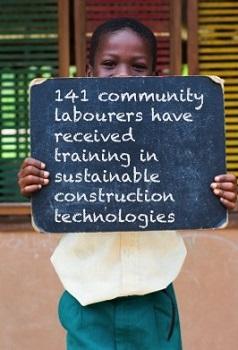 community-labourers-oct-17