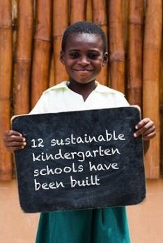 schools-built-oct-17
