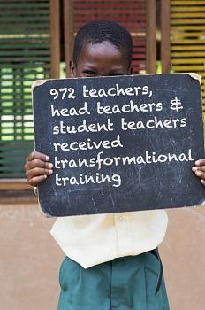 reach_teacher1805