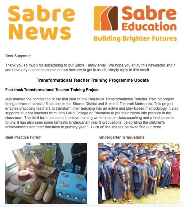 term 3 newsletter 17/18