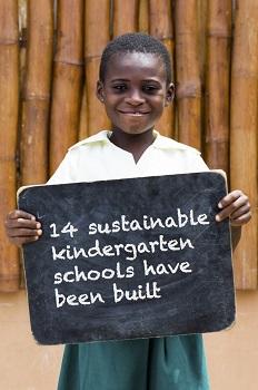 Schools_Built_Oct-18