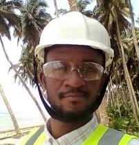 Team_Samuel_Ekowfoh_Addo-Mensah