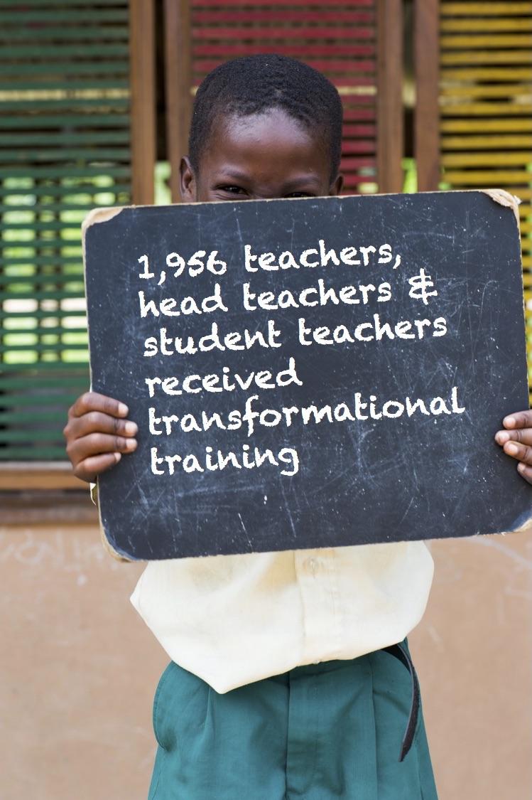 Teacher_Reach_Oct2019