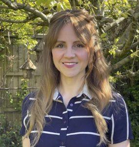 Hannah Young v2