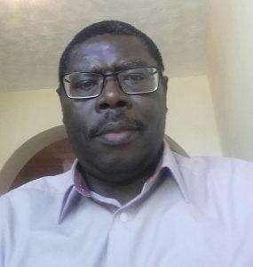 Kwasi Kufuor v2