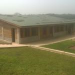 image:Kindergartne classroom building