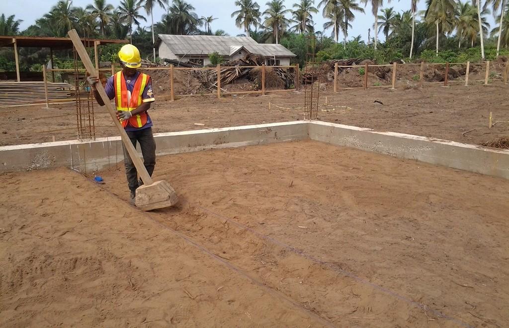 image:slab base build up