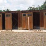 image: toilets